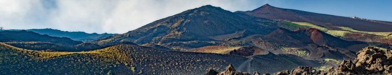 Excursiones Etna