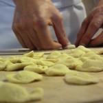 corso-cucina-primi-piatti-101