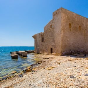 Excursion Noto Siracusa