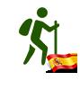 Excursiones Etna en Español
